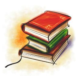 the best self-development books